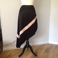 Ladies Black Skirt By Urban Outfitters.Size M BNWT