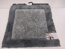 Cawö Badteppich Badmatte Badvorleger 590 Two Tone Farbausw. vom Joop Hersteller