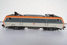 Märklin HO/AC 3334 E - Lok BR 26 004 SNCF (CQ/10-51R7/9)