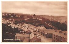 Donaghadee Collectable County Down Postcards