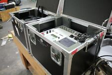 "Vanguard Circuit Breaker Motion Analyzer, Model Ct-7000 25"" Transducer"