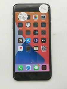 Apple iPhone 7 Plus A1661 256GB Unlocked Check IMEI Fair Condition LR-5790