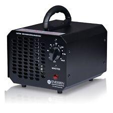 Enerzen Commercial Ozone Generator 6000mg Industrial O3 Air Purifier Deodori.