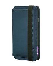Genuine SwitchEasy LifePocket Wallet Cash Credit Cards Case Cover iPhone 6 6s Navy Blue