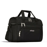 eBags Crew Cooler 11 Colors Travel Cooler NEW