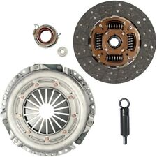 Clutch Kit fits 1995-2004 Toyota Tacoma 4Runner Tundra  AMS AUTOMOTIVE