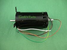 Suburban 232846 RV Furnace Heater Blower Motor P 40S