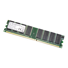 PNY DIMM 240pin DDR2 800MHz Computer Memory 1GB RAM