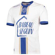 Solo maglia da calcio di squadre internazionali Kappa taglia L
