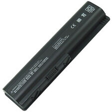 Hp 484170-001 Battery 6C 47Whr