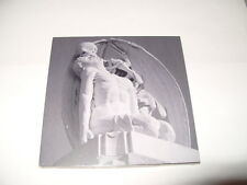Lost Harbours - Hymns and Ghosts (2012) CD DIGIPAK -NEW -FREE FASTPOST