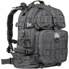 Maxpedition 512B CONDOR II  Backpack BLACK