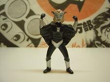 BANDAI HG Alien MAGUMA Tsuburaya Ultraman Kaiju Gashapon Mini Figure