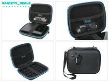 Western Digital External Hard Drive Hard Case USB 3.0 4TB My Passport Black Book