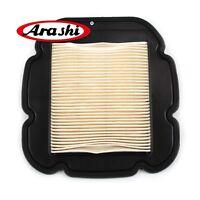 For SUZUKI V-Strom DL650 2004-2012 Air Filter Air Intake Cleaner DL 650 2011 10
