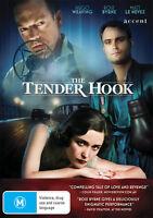 The Tender Hook (DVD) - ACC0111