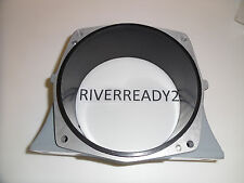 Yamaha Wave-Runner-Raider-Venture GP-760-800 Wear-Ring 144mm NEW In Stock