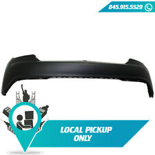 LOCAL PICKUP 2014-2017 FITS DODGE DURANGO FRONT BUMPER COVER PRIMED CH1014118