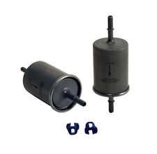 Wix 33078 Fuel Filter