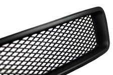VOLVO XC90 SPORT BLACK ABS MESH Grill Grille ULTRA RARE NEW 2003 - 2015
