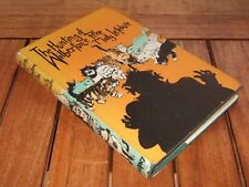 THE HUNTING OF WILBERFORCE PIKE. Molly Lefebure/Alfred Wainwright. 1st Ed. 1970.
