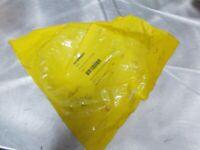 JCB OEM Seal 10/906602