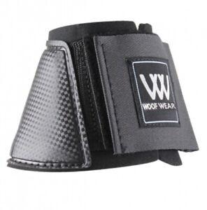 Woof Wear Club Overreach Boot