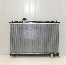 For TOYOTA Noah Voxy Ipsum radiator FOR AT EMS FREE