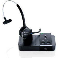 Auriculares Jabra/gn Netcom Pro 9450 EMEA