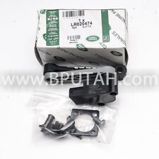06~09 OEM Range Rover Sport Front Right Passenger Air Suspension Height Sensor