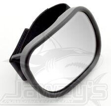 SPI Wrist Mirror Glove Mirror 12-165-15 - 12-165-15