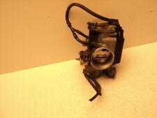 Honda TRX400 TRX 400 EX #5095 Carburetor / Carb