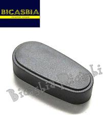 4414 - 216966 COPERCHIO MOZZO COPRIMOZZO VESPA 50 AUTOMATICA - XL PLURIMATIC