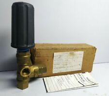 General Pump YU831RK Unloader Valve VBS 203