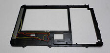 "Replacement Inner Frame w/Speaker 743859-001 - 7"" HP Slate 7 Plus 4200US F4C60UA"