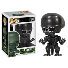 Funko POP Alien Vinyl Figure Science-Fiction Horror Film Collectable Display NEW