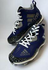 adidas Herren Baseball & Softball Schuhe günstig kaufen | eBay