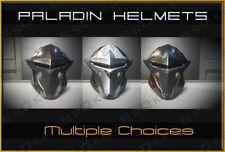 Star Citizen Armor - Paladin Savior Helmets (Multiple Choices)