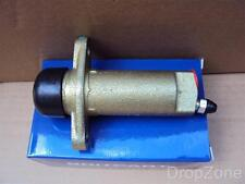 Land Rover Clutch Slave Cylinder P/N: 591231 Fit Series III 88SWB, 109LWB & More