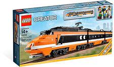 LEGO Complete Sets & Packs