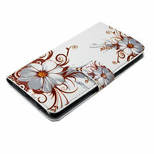 Premium Leather Wallet Soft Phone Case COver For Samsung Galaxy Note 3 III N9000
