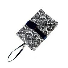 Portable Baby Nappy Bag Diaper Changing Change Pad Clutch Mat Foldable Handbag