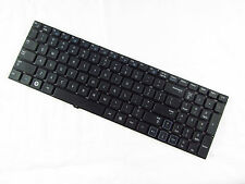Wholesale Samsung US Layout Korea Keyboard for RV515 NP-RV515-A01US