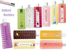 Avon 500ml Bubble Bath~Various Scents~All Brand New