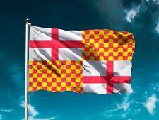Bandera TABARNIA flag #TabarniaLliure