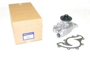 LAND ROVER DISCOVERY 2 1999-2004 V8 ENGINE WATER PUMP & GASKET NEW PART STC4378