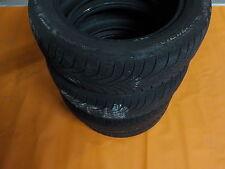 4 Winterreifen Reifen Autoreifen Goodrich Winter M+S 185/60R15 4-4,5mm DOT2411
