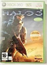 Halo 3 - Xbox 360 - PAL