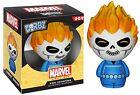 Funko - Figurine Marvel - Ghost Rider Dorbz Brand New