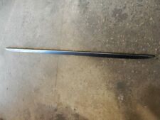 AUDI A5 T8 COUPE 11-17 S LINE LEFT SIDE SKIRT 8T0854931A 44#283